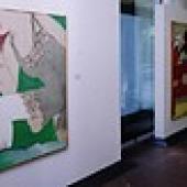 Kunstfoyer der Versicherungskammer Bayern Programm, Kontakt
