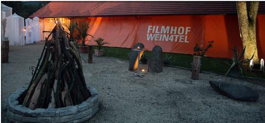 Filmhof